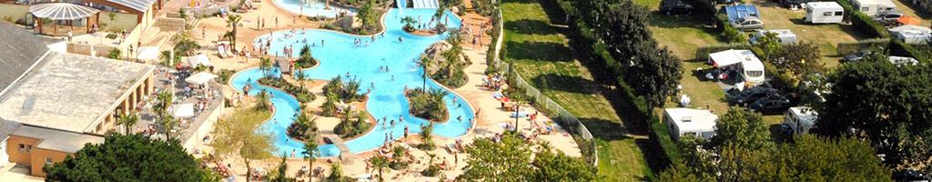 Location vacances benodet